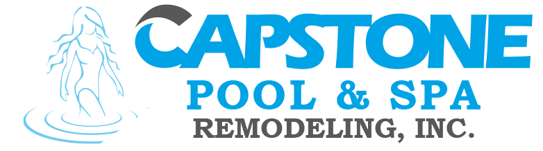 Capstone Pool & Spa Remodeling | San Diego